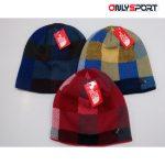 خرید کلاه North Face کد 3