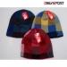 onlysport-ir-woven hat-multi-color (13)