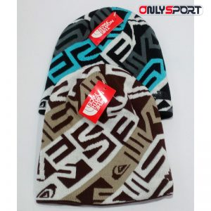 خرید کلاه North Face کد 4