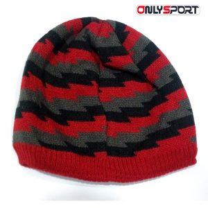 خرید کلاه North Face کد 1