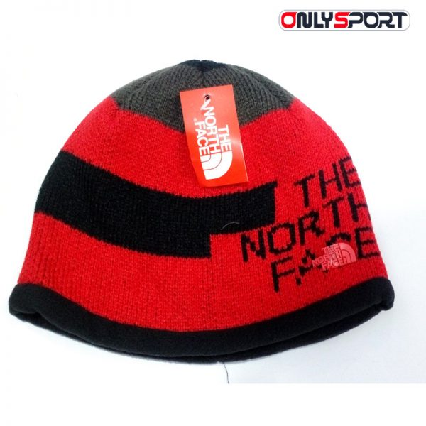 خرید کلاه North Face کد 2