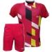 tshirt short set pargan afra onlysport (5)