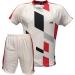 tshirt short set pargan afra onlysport (6)