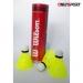 www-onlysport-ir-badminton-ball-shatel (2)