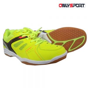 خرید کفش ورزشی head مدل 3890 فسفری