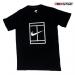 www-onlysport-ir-nike-t-shirt-cort model (8)