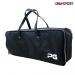 www-onlysport-ir-pargan-badminton-bag-black (4)