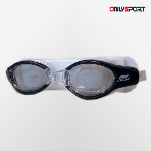 خرید عینک جیجی آ Jiejia مدل GS5A-2 مشکی