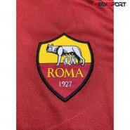 خرید لباس اول رم 20-2019