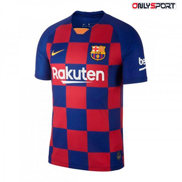 خرید لباس اول بارسلونا 20-2019 اصل