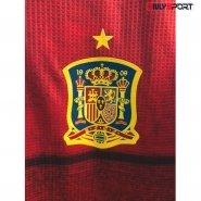 خرید لباس تیم ملی اسپانیا یورو 2020