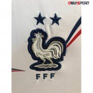 خرید لباس تیم ملی فرانسه یورو 2020