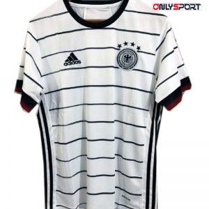 خرید لباس تیم ملی آلمان یورو 2020