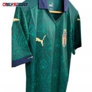 خرید لباس تیم ملی ایتالیا یورو 2020