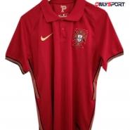 خرید لباس تیم ملی پرتغال یورو 2020