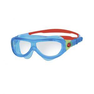 عینک ماسکی نوجوان زاگز