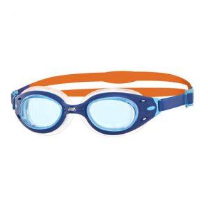 عینک شنا زاگز