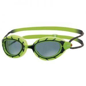 عینک زاگز