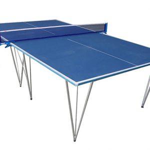 میز پینگ پنگ T101