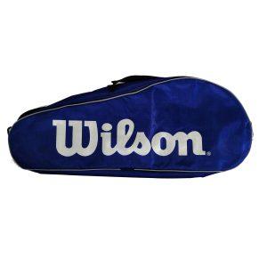 کیف راکت ویلسون