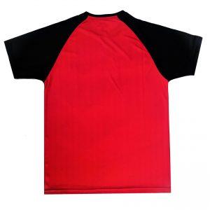 خرید تیشرت (لباس) بدمینتون