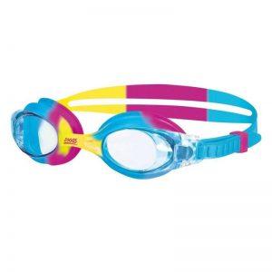 خرید عینک شنا از اونلی اسپرت