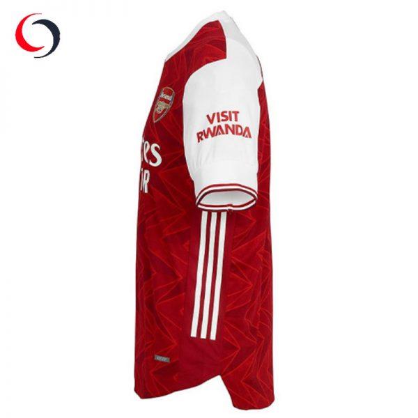لباس اول آرسنال ۲۱-۲۰۲۰